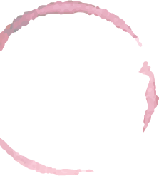 winestain.png